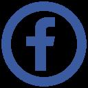 Logopädische Praxis Beck & Czasny auf Facebook