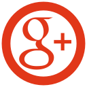 Logopädische Praxis Beck & Czasny auf Google+